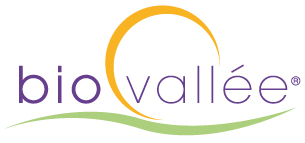 AG Biovallée 2017 @ Salle des Fêtes de Mirabel-et-Blacons